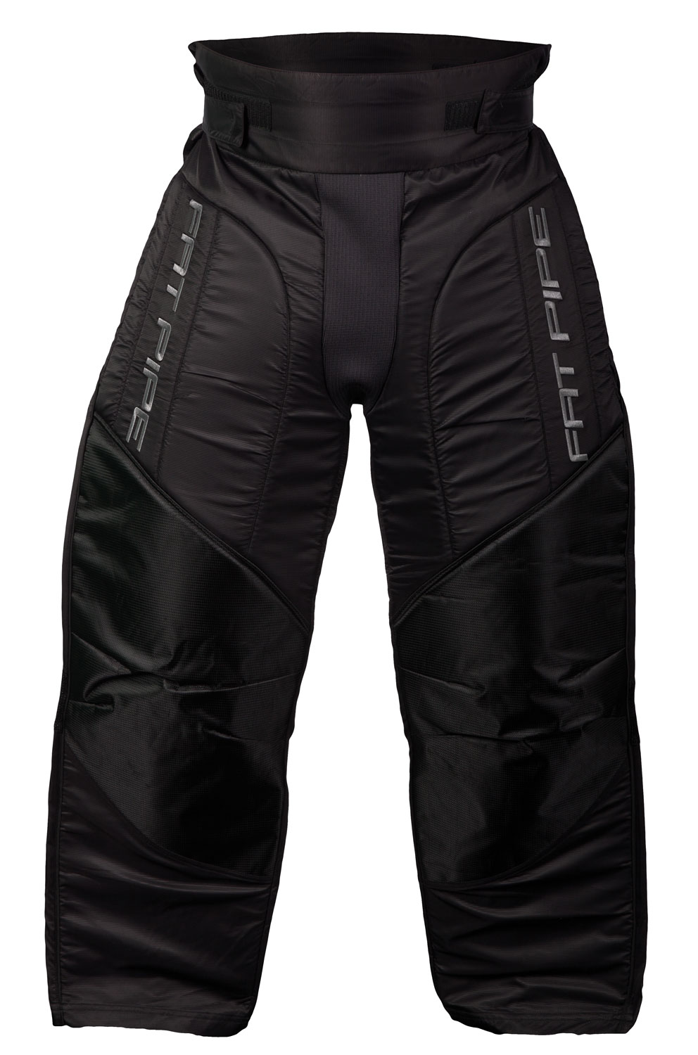 Fatpipe GK Pants for Junior