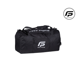 Fatpipe Satelitte Equipment Bag