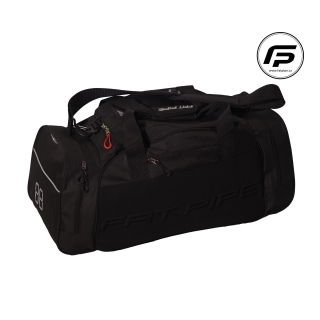 Fatpipe Lux Equipment Bag
