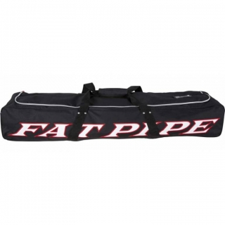 Fatpipe Big Stick Bag